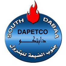 شركة جنوب الضبعة للبترول DAPETCO