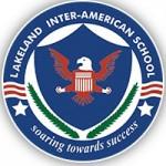 LAKELAND INTER-AMERICAN SCHOOL