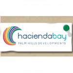 Hasinda bay
