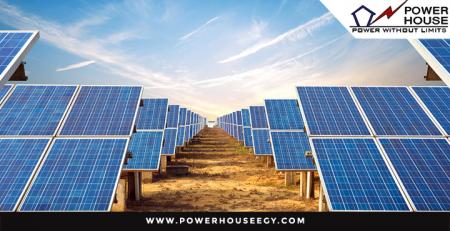 محطات-الطاقة-الشمسية