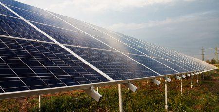 طرق توليد الطاقة الكهربائية