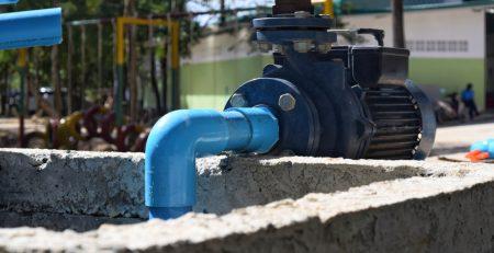 اسعار مضخات الصرف الصحي الغاطسة