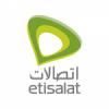 Etisalat-01-150x150