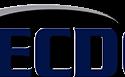 logo-150x77