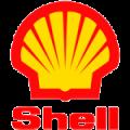 shell-150x150