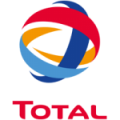 total-150x150