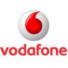 vodafone-logo-150x150