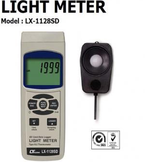 Lux-Intensity-Measurement-Light-300x335