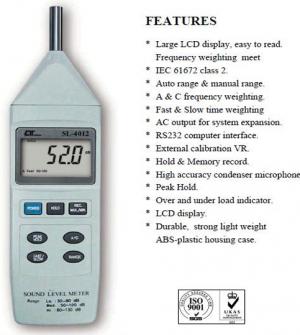 Noise-Measurement-300x335